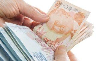 Bütçe Haziran'da 19.4 milyar TL açık verdi