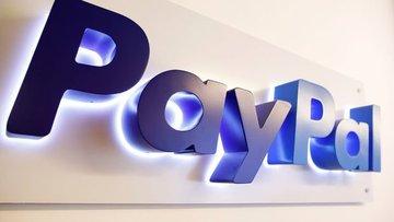 PayPal kripto para yeteneklerini geliştiriyor