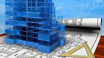 BIST 100 sektör endekslerinde en fazla değer kazanan inşa...
