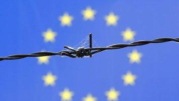 AB, seyahat kısıtlaması getirdiği ülkelere Karadağ'ı ve S...