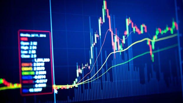Fitch/Watson: Gelişen piyasa bankaları için en büyük risk varlık kalitesi