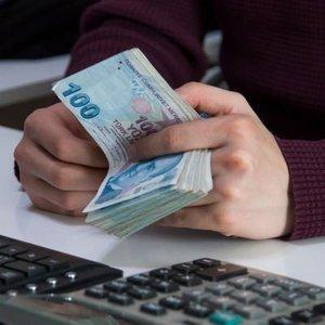 KAMU BANKALARININ AÇIK POZİSYONU YASAL SINIRA DAYANDI