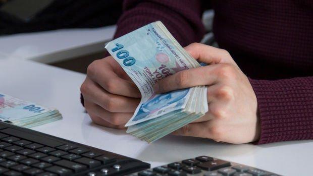 Kamu bankalarının açık pozisyonu yasal sınıra dayandı