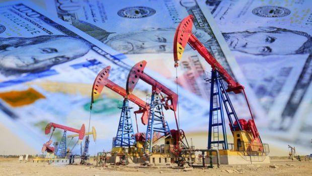 ABD'nin petrol sondaj kulesi sayısı 18 haftadır azalıyor