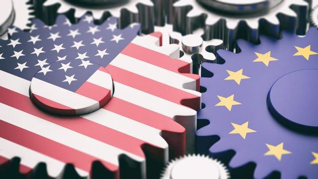AB'den ABD yaptırımlarına tepki