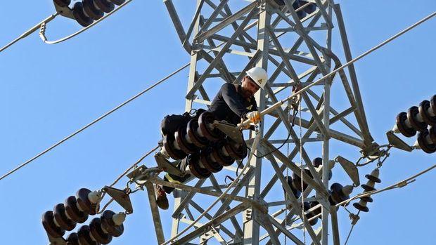 Günlük elektrik üretim ve tüketim verileri (20.07.2020)