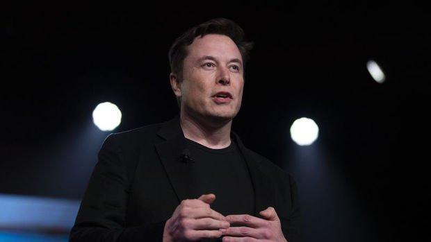 Serveti dört ayda üçe katlanan Tesla ve SpaceX kurucusu, ilk kez milyarderler listesinde ilk 10'a girdi
