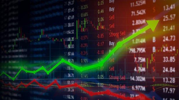 Yurt içi piyasalar: Merkez'in faiz kararı öncesinde yön belirsiz