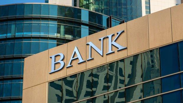 Bankalar geride kalınca analistlerin gözünden düştü