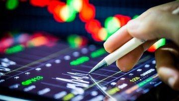 Yurt içi piyasalar: BIST TÜM rekor kırdı, borsa 120 bini ...