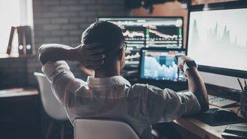 Yurt içi piyasalar: Borsa 1 günlük aradan sonra yükselişine devam ediyor
