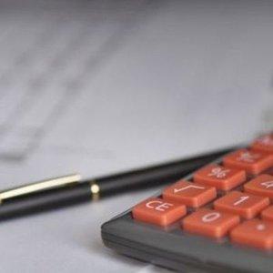 YABANCI EKONOMİSTLER MERKEZ BANKASI'NDAN DEĞİŞİKLİK BEKLEMİYOR