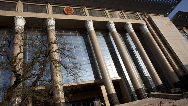 Çin'de yüksek mahkeme dijital varlık haklarının korunması çağrısında bulundu