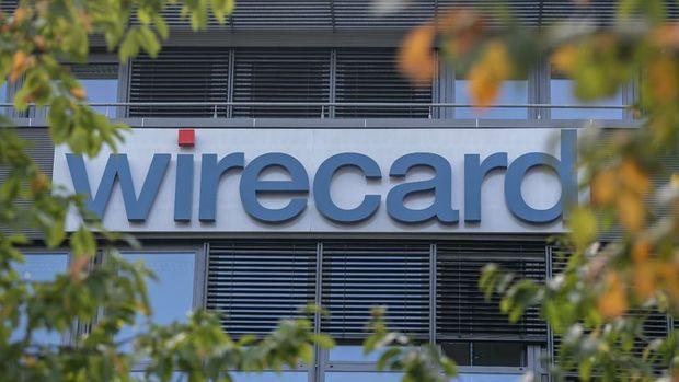 Wirecard AG'nin Üst Yöneticisi Markus Braun, tekrar gözaltına alındı