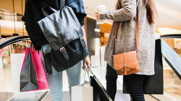 Tüketici güveni Temmuz'da geriledi