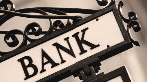 Bankaların döviz pozisyonlarını hedge için VİOP'a yönlendirildiği belirtildi