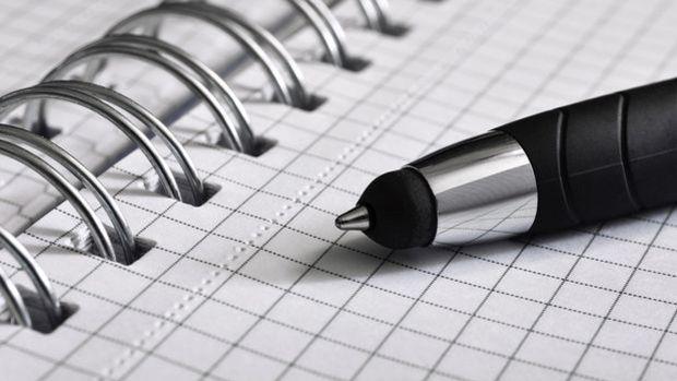Ekonomistler TCMB'nin politika kararını değerlendirdi