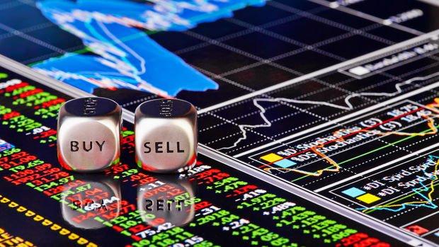 """Yurt içi piyasalar: Borsa """"TCMB"""" sonrasında güne düşüşle başladı"""