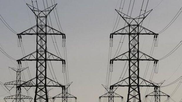 Günlük elektrik üretim ve tüketim verileri (24.07.2020)