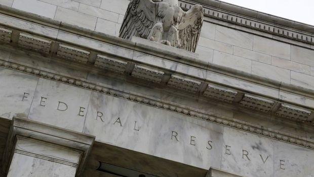 Fed'in KOBİ destek programı beklenen ilgiyi görmedi
