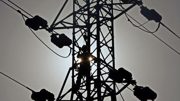 Günlük elektrik üretim ve tüketim verileri (27.07.2020)