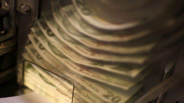 Fahiş fiyat artışından dolayı 60 firmaya 3,1 milyon lira para cezası