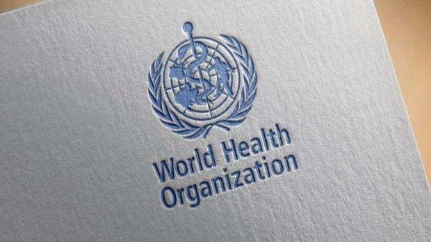 DSÖ: Covid 19 salgını karşılaştığımız en ciddi küresel sağlık sorunu