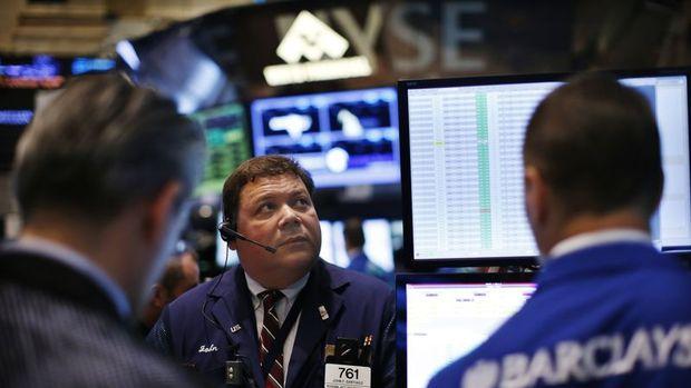 Küresel Piyasalar: Altın rallisi hız kesti, dolar 22 ayın...