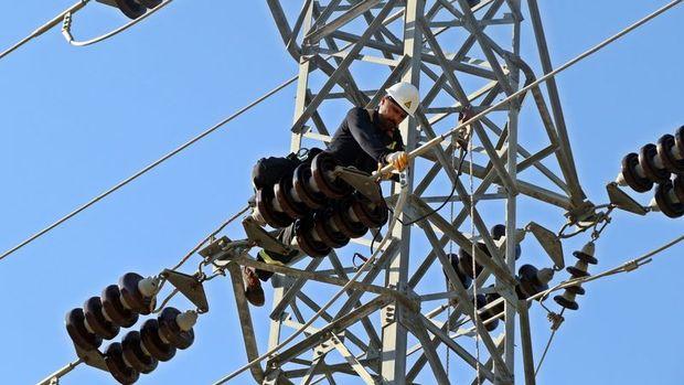 Günlük elektrik üretim ve tüketim verileri (28.07.2020)