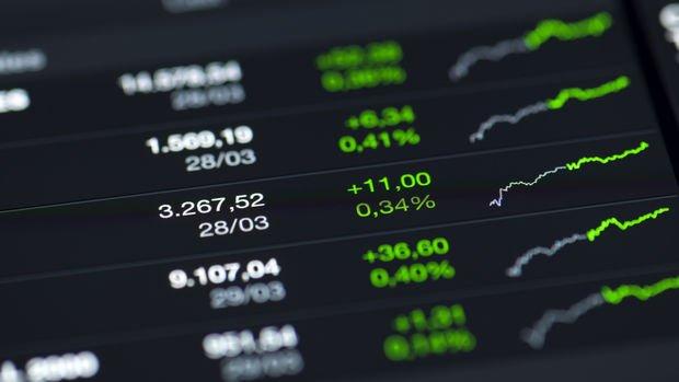 Yurt içi piyasalar: Euro/TL zirve sonrasında yatay seyred...