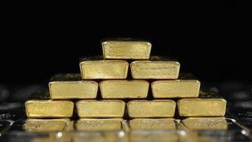 Altının gerçek değeri ne?