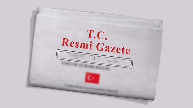 Vergi indirimlerinin detayları Resmi Gazete'de yayımlandı