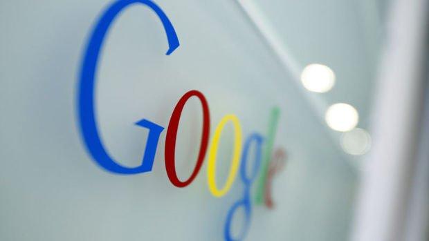 Google e-ticarette rakiplerinin gerisinde kaldı