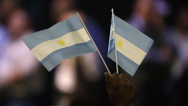 Arjantin'in kreditörleri uluslararası kurumlardan destek istiyor