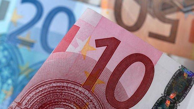 Güçlü euro bu kez Avrupa hisselerini destekleyebilir