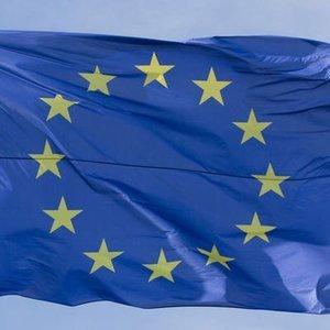 EURO BÖLGESİ'NDE İMALAT BÜYÜMEYE DÖNDÜ