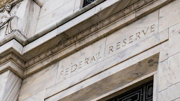 Fed başkanları daha fazla mali destek istiyor