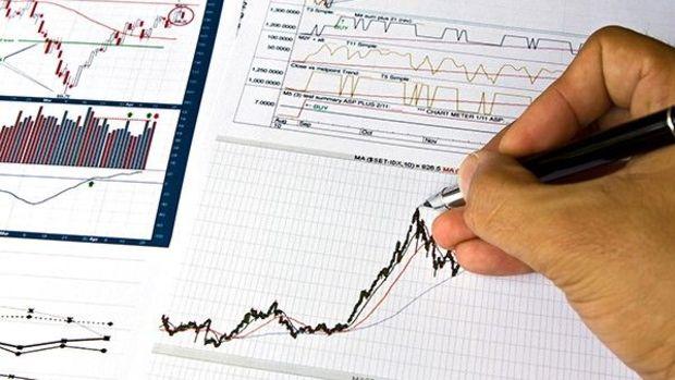 Yurt içi piyasalar: Güçlü veriler sonrası TL varlıklarına...