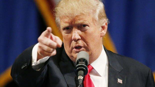 """""""Trump'ın ekonomi politikaları verimsiz bir zaman kaybı"""""""