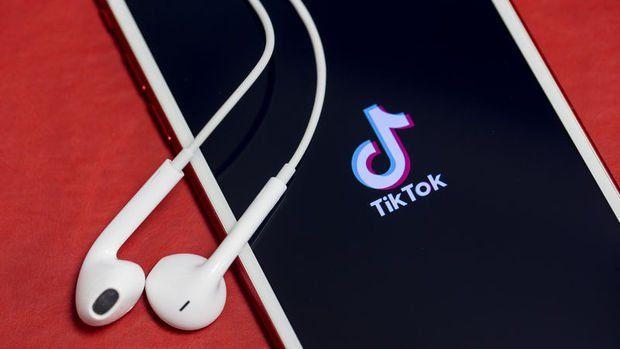 Çin TikTok'un satışa zorlanmasına yönelik misilleme tehdidinde bulundu