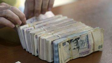 Arjantin kreditörlerle borç anlaşmasına vardığını açıkladı