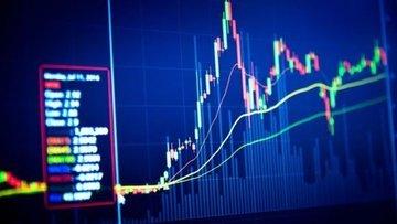 Uzmanlar enflasyon verilerini Bloomberg HT'ye değerlendirdi