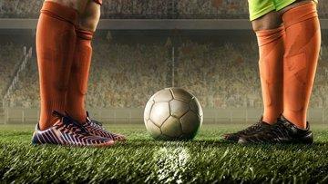 Futbol kulüplerinin harcama limitleri açıklandı