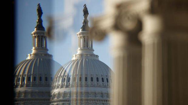 Pelosi ve Mnuchin destek paketi müzakerelerinde ilerleme sinyali verdi