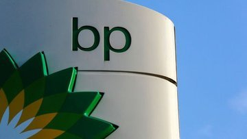 BP, 2. çeyrekte zarar etmesi nedeniyle kar payı ödemeleri...