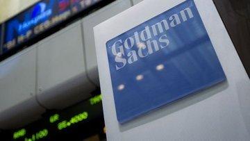 Goldman'ın yıl sonu TCMB politika faizi tahmini yüzde 10
