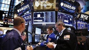 Küresel Piyasalar: ABD hisse vadelileri yükseldi, altın r...