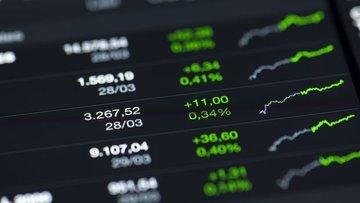 Yurt içi piyasalar: Borsa yön değiştirdi, gözler kur ve a...