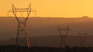 Günlük elektrik üretim ve tüketim verileri (05.08.2020)