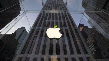 Apple'ın değeri 2 trilyon dolara yaklaşıyor